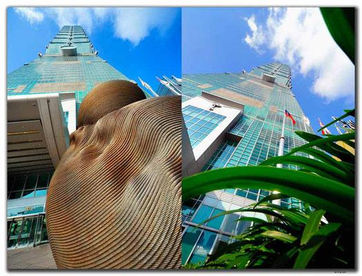 TW0013.Taipei.101