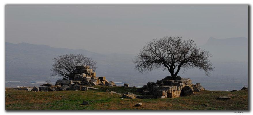 TR0180.Laodicea
