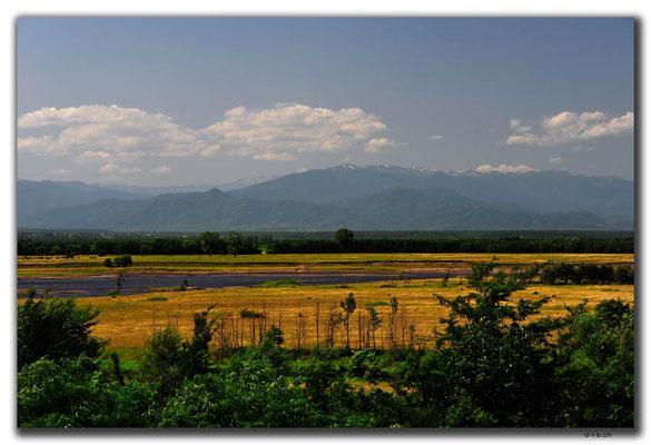 GE061.Landschaft
