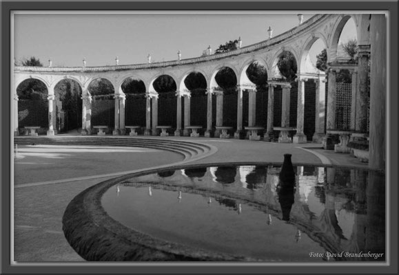 A0126.Garten.Versailles.FR