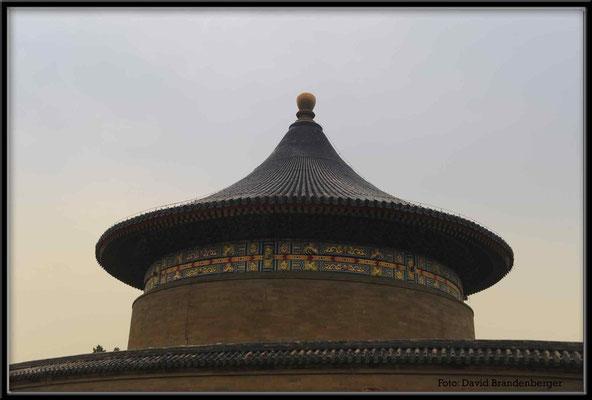 C0370Peking,Palast des Himmels