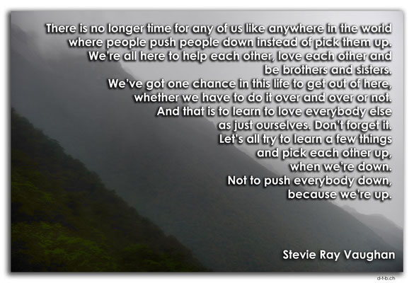 T048.Nelson Lakes N.P.Travers Range.NZ.Stevie Ray Vaughan