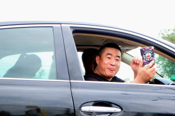 China,Auto01