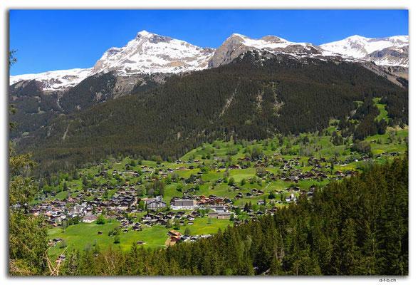 GW0103.Grindelwald