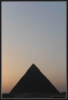 EG020.Cheopspyramide.Gizeh