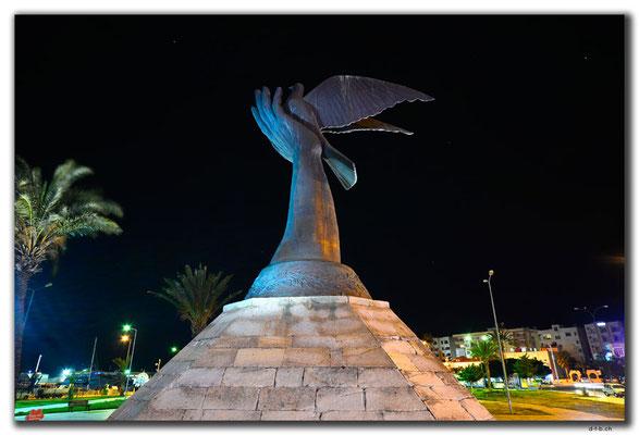 TR0495.Tasucu.Statue