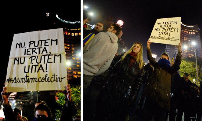 ROB023.Bukarest.Demonstration