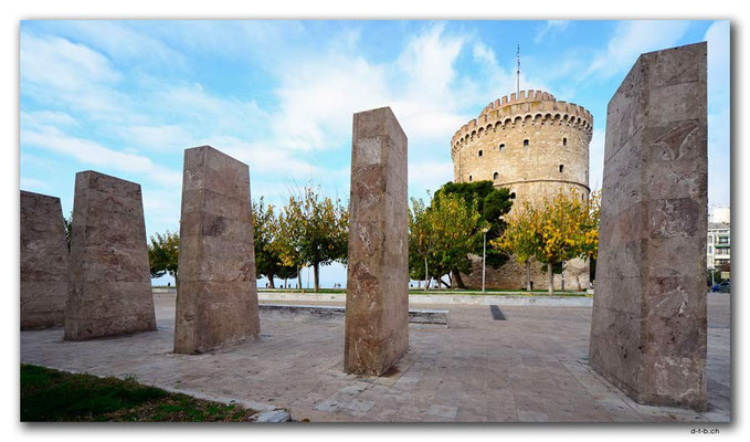 GR0098.Thessaloniki.White Tower