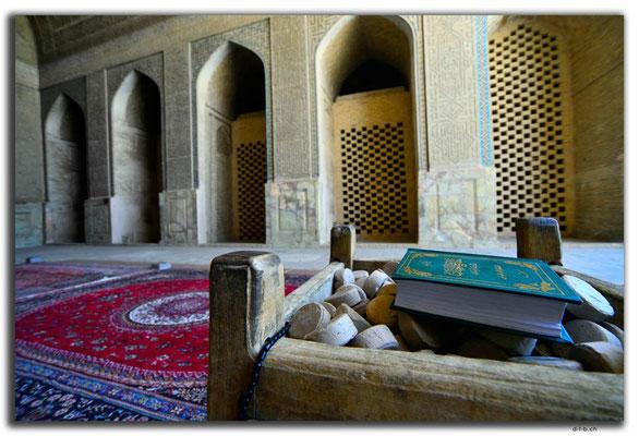 IR0185.Isfahan.Jame Mosque