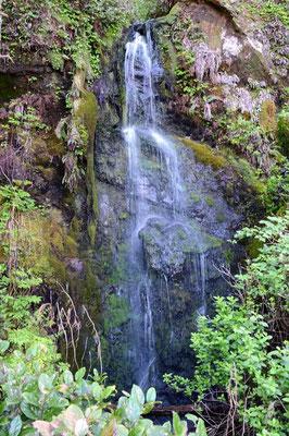 CA0076 WCT Wasserfall