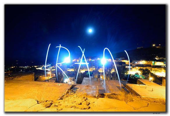 Fotogalerie Iran / Photogallery Iran