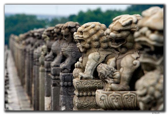 CN0379.Peking,Marco Polo Brücke