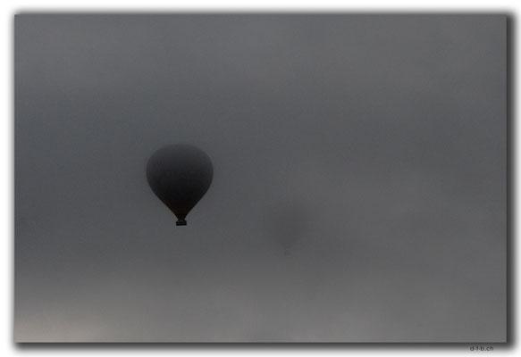 TR0842.Göreme.Ballone