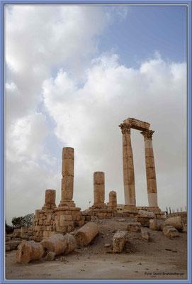 JO075.Herkulestempel.Amman