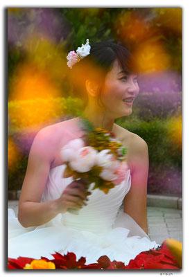 MO0034.Taipa.Hochzeitsfoto