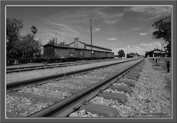 A0228,Paso de losToros.UY