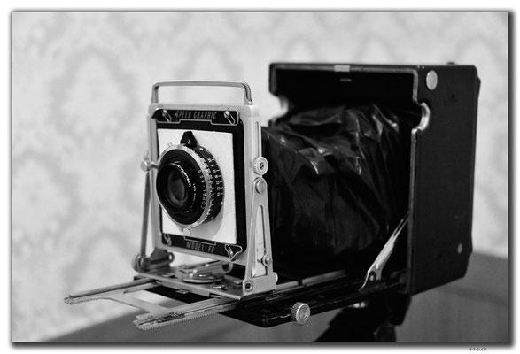 KR0286.Busan Museum.alte Kamera