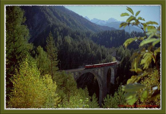 A0219.Wiesner Viadukt.CH