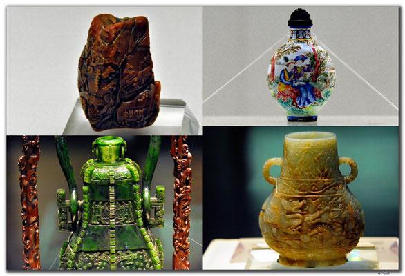 CN0382.Tianjin.Museum