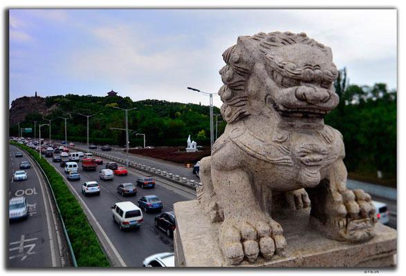 CN0024.Urumqi.Hongshan Park