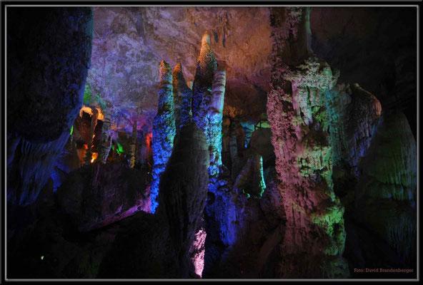 C0936Jiuxiang Immortal's Cave
