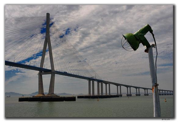 KR0001.Fähre.Incheon.Brücke