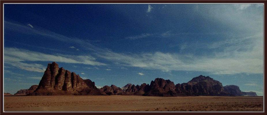 JO005.Eingang.Wadi Rum