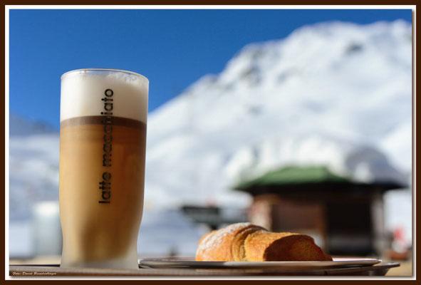 A0761.Latte Macchiato.Klosters.CH