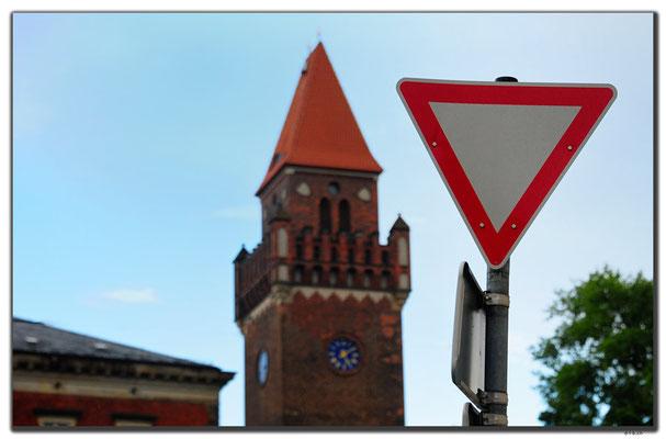 Deutschland.Cottbus
