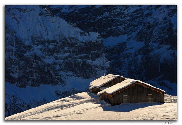 GW0027.Alphütten auf First