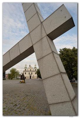 PL075.Czestochowa.Kirche