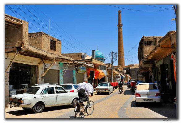 IR0202.Isfahan.Ali Mosque