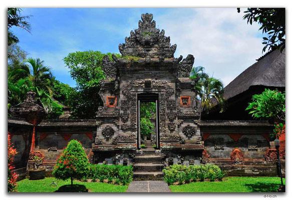 ID0010.Denpasar.Bali Museum.Tor