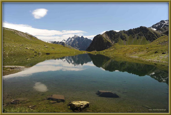 A0388.Novaier Seeli.Klosters.CH