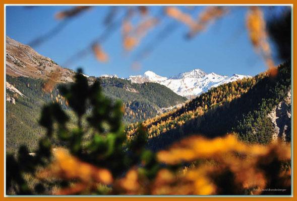 A0578.Nationalpark.CH