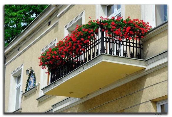 PL084.Czestochowa.Balkon