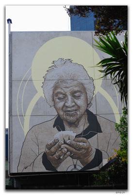 NZ0736.Christchurch.Streetart