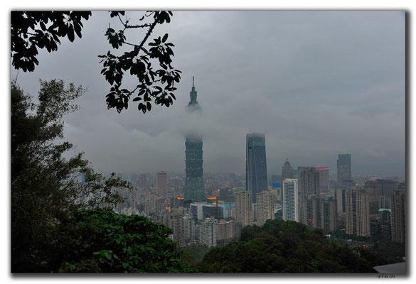 TW0043.Taipei.101