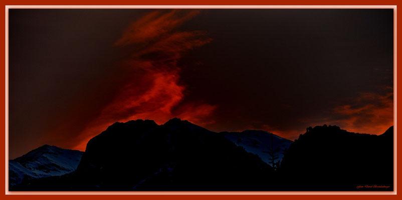 A0601.Feuerhimmel.Novai.Klosters.CH