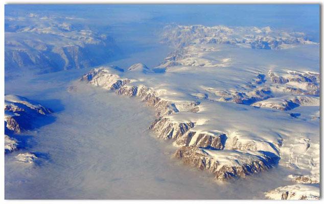 Grönland010