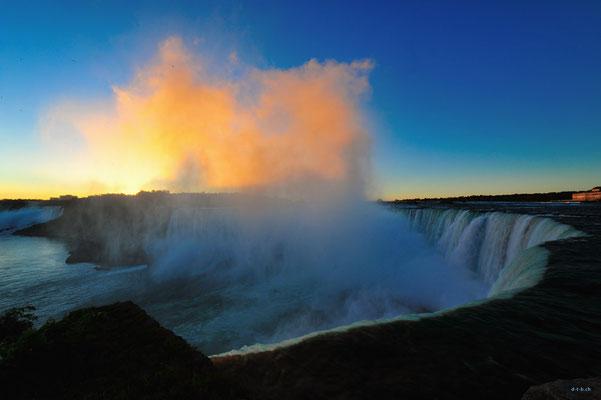 CA0401 Niagara Falls