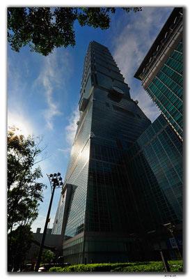 TW0003.Taipei.101