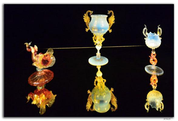 AU1233.Melbourne.NGV.Venetian Glass