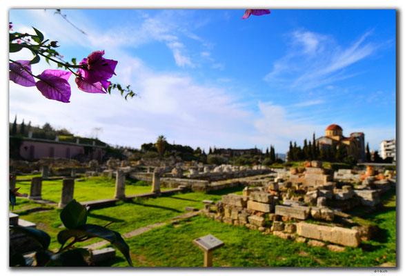 GR0451.Athen.Keramikos