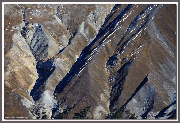 A0692.Nationalpark.CH