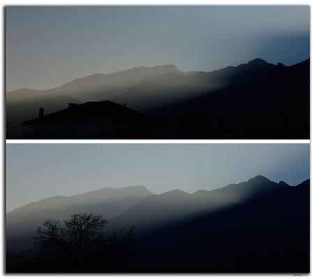 GR0154.Mt.Olympus