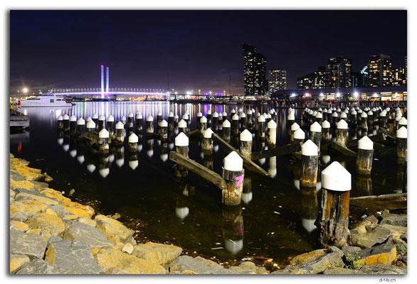 AU1252.Melbourne.Docklands