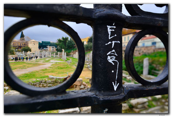 GR0373.Athen.Turm der Winde