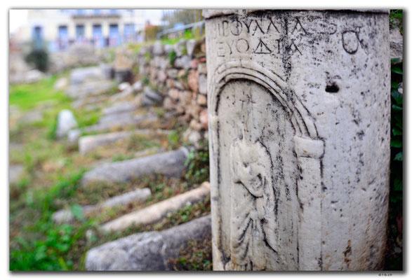 GR0374.Athen.Roman Agora