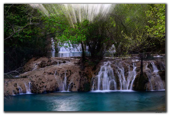 TR0318.Antalya.Kursunlu-Wasserfall